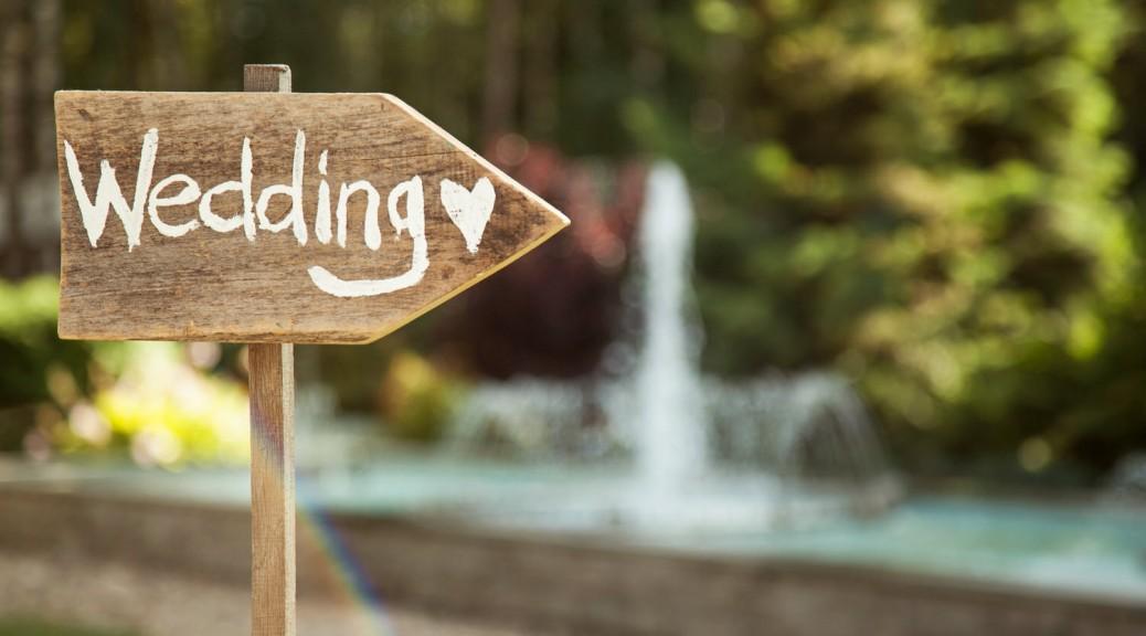 Außergewöhnliche Ehen