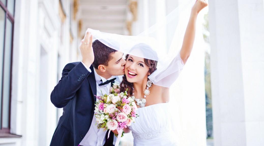 Hochzeitstag: So bleibt der schönste Tag im Leben dauerhaft romantisch