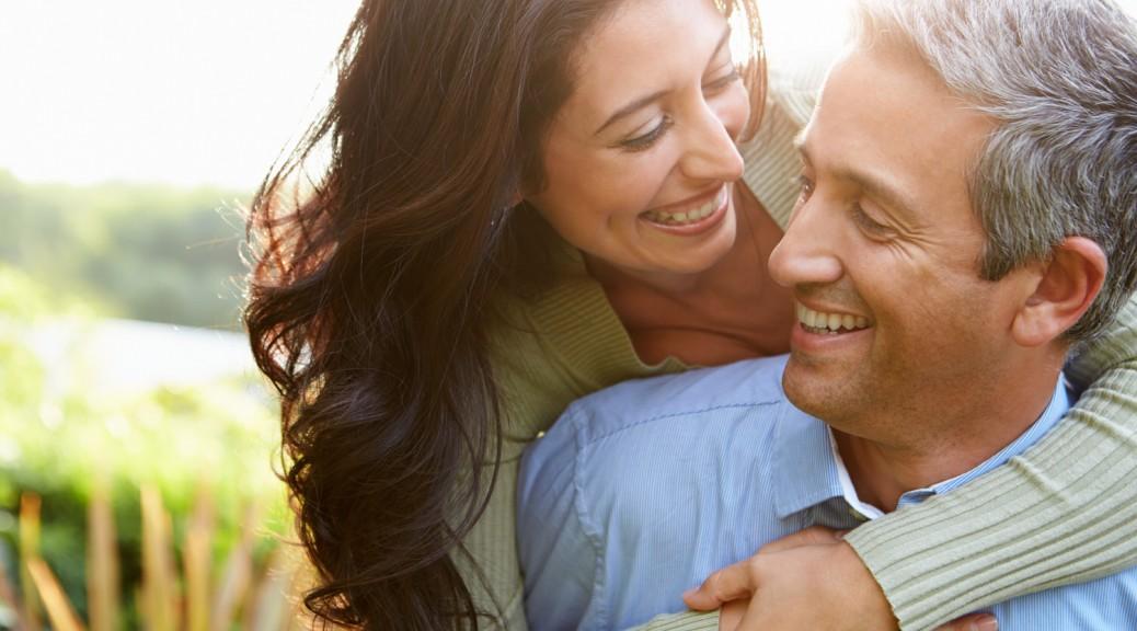 Eheversprechen erneuern: Sich noch mal das Ja-Wort geben