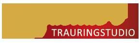 Trauringstudio Berlin - Trauringe Eheringe, Verlobungsringe und Partnerringe günstig online kaufen