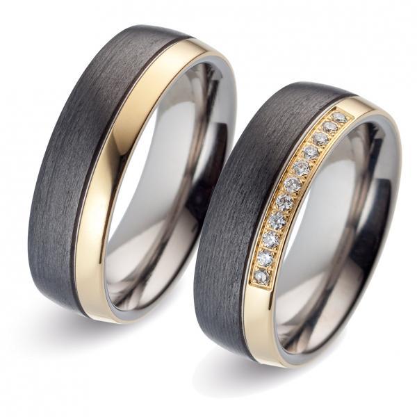 Ehering Platin Diamant moreover Brau leid Spitze Prinzessin also Make A Perfect Design A Wedding Ring furthermore Stockbild Hochzeitsringe Image4349561 moreover P Ringe. on p eheringe gold