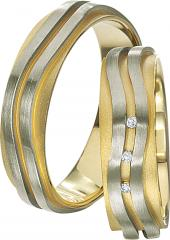 Rubin Specials prices Wedding rings