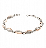 03001-03 Armband