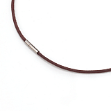 Collier 0834-01