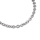 Anchor chain stainless steel AK4