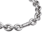 Anchor chain stainless steel K139