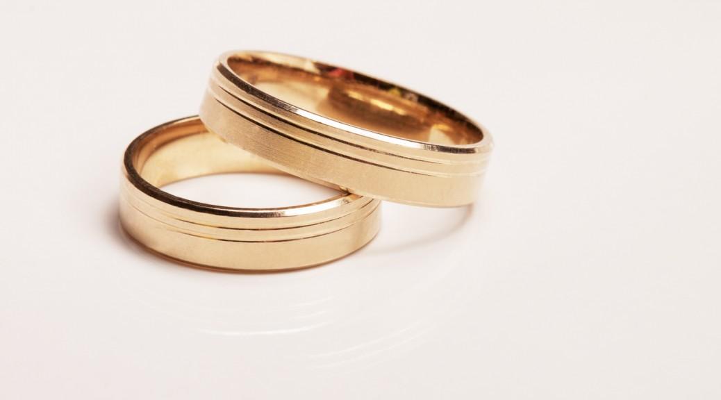Ring-Glossar