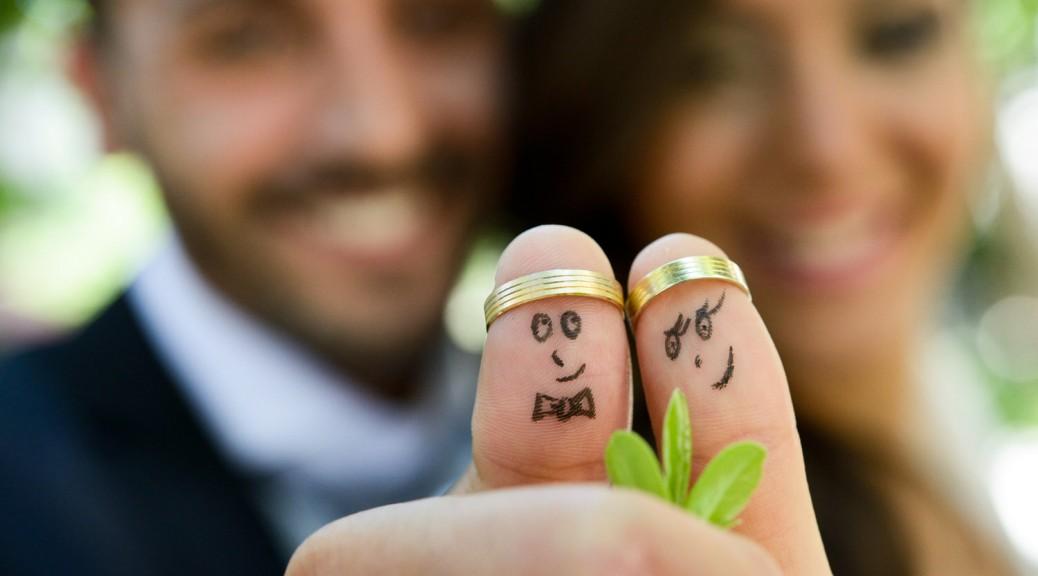 10 Tipps für den Kauf von Eheringen