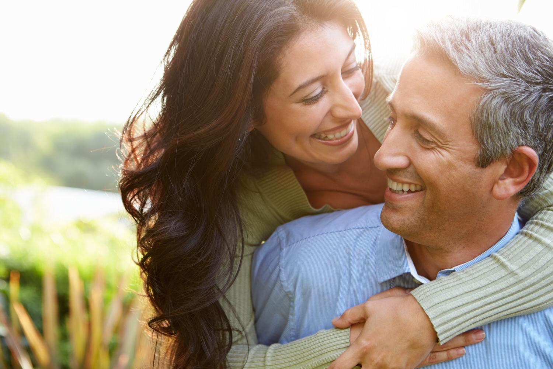 Eheversprechen erneuern: Sich noch mal das Ja-Wort geben ...
