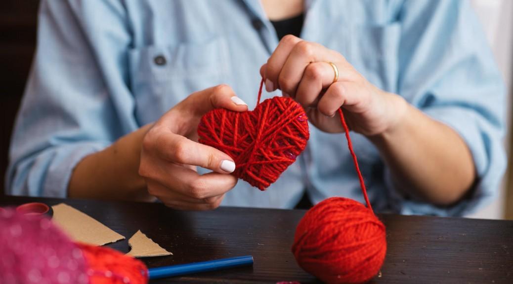 Einzigartige Geschenkideen: Was Hochzeitsgäste schenken können