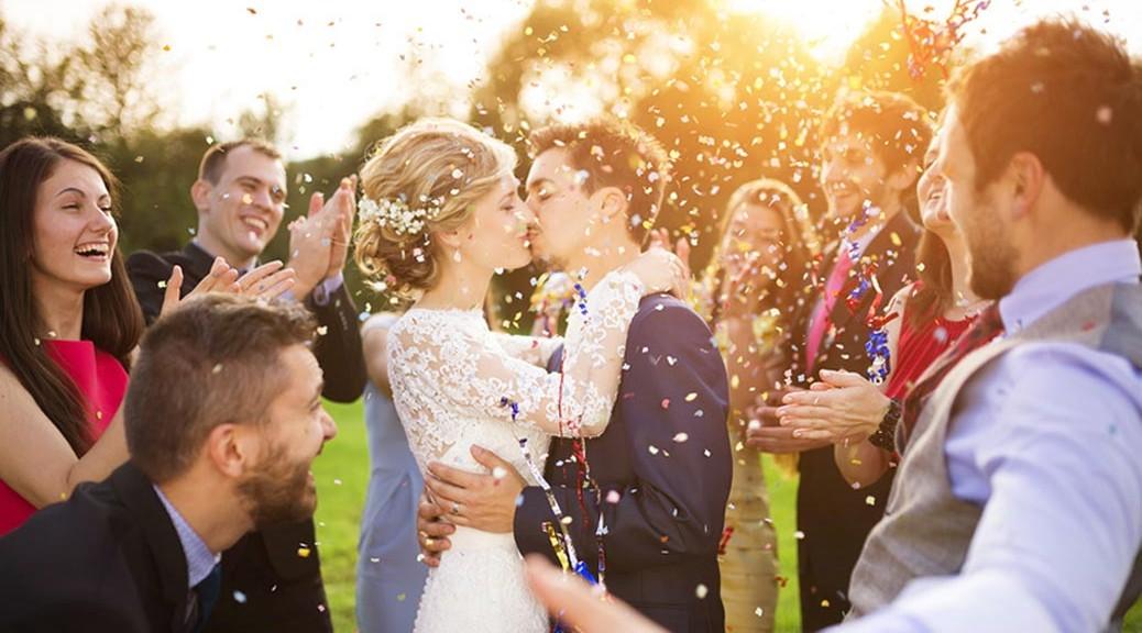 Ambush-Wedding-der-neue-Hochzeitstrend