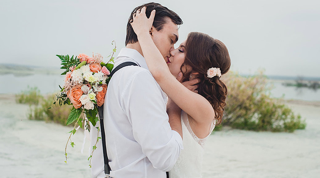 Heiraten ohne Standesamt geht das
